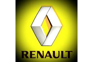 б/у Двигун Renault Megane III