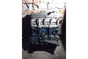 б/у Двигун ВАЗ 21083