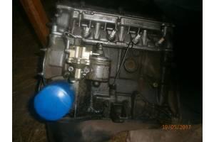 б/у Двигун ВАЗ 2101