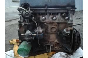 б/у Двигатель ВАЗ 2101