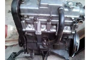 б/у Двигун ВАЗ 2108