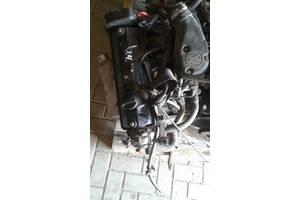 б/у Двигун Volkswagen Golf IIІ