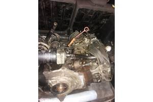 б/у Двигун Volkswagen Passat B4