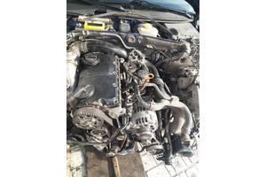 б/у Двигун Volkswagen Passat B5