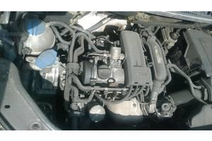 б/у Двигун Volkswagen Touran