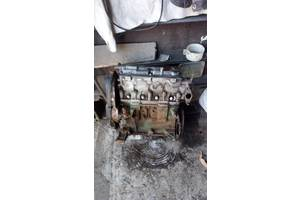 б/у Двигатели ЗАЗ 1102 (Таврия)