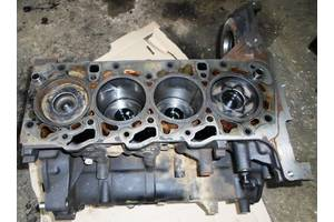 б/у Двигатели Fiat Stilo