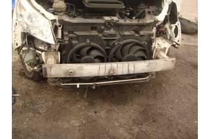 б/у Диффузор Fiat Scudo