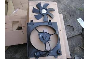 б/в дифузори Honda CR-V