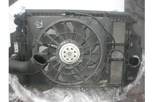б/у Диффузоры Peugeot Expert груз.