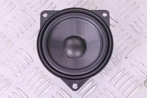 б/у Радио и аудиооборудование/динамики BMW X6