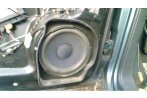 б/у Ветровики Volkswagen Touareg