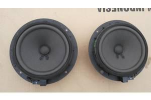 б/у Радио и аудиооборудование/динамики Chevrolet Epica