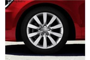 б/у Диск Audi A1