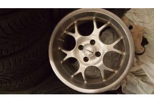 б/у Диски BMW 3 Series Coupe