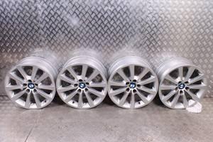 б/у Диск BMW 5 Series