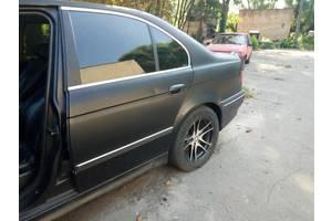 б/у Диск BMW 525