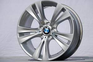 б/у Диски BMW X4