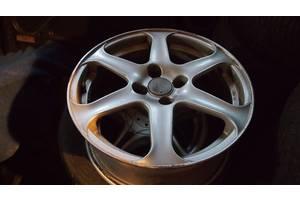 б/у Диски Chevrolet Lacetti Hatchback