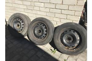 б/у Диск Fiat Scudo