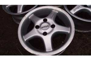 б/у Диски Ford Fiesta