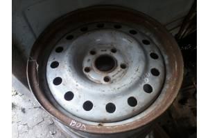 б/у Диски ГАЗ 31105