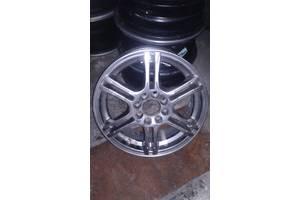 б/у Диски Hyundai Getz