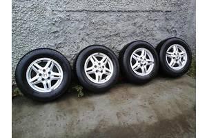 б/у Диск Honda
