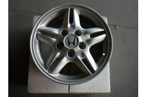 б/у Диски Honda