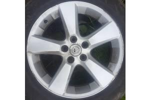 б/у Диски Lexus RX
