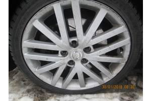 б/у Диски Mazda 6MPS