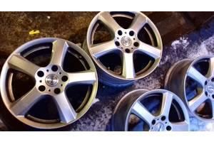 б/у Диски Opel Astra J