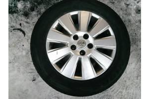 б/у Диск Opel Vectra C