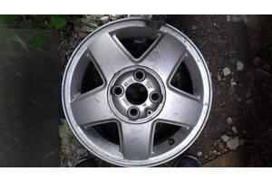 б/у Диски Opel Vectra