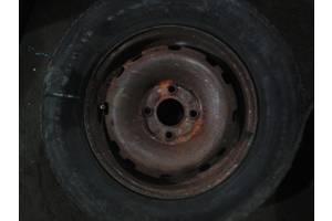 б/в диски Renault 21