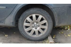 б/в диски Renault Laguna II