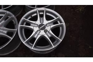 б/у Диски Renault Laguna