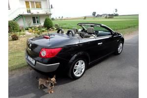 б/у Диски Renault Megane II