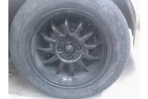 б/в Диск Opel