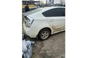 б/у Диски Toyota Prius
