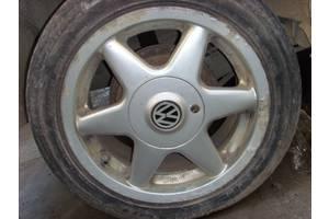 б/у Диски Volkswagen Golf IIІ
