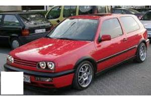 б/у Диск Volkswagen Golf