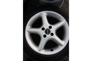 б/у Диски Volkswagen Passat B4
