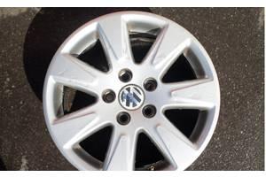 б/у Диск Volkswagen В6