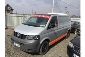 б/у Диски фрикционные Volkswagen T5 (Transporter)