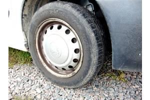 б/у Диски Peugeot Expert груз.