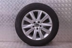 б/у Диск Volkswagen Tiguan