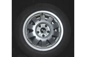 б/у Диск з шиною Audi A6