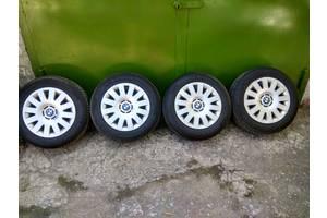 б/у Диск с шиной BMW 3 Series (все)