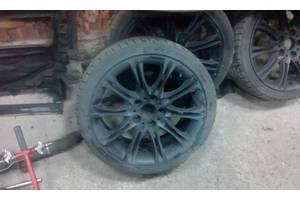 б/у диски с шинами BMW 3 Series